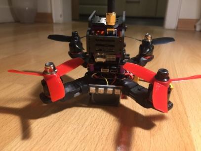 rx130-rtf-01