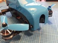 eachine-racer-tilt180-02