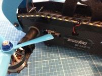 eachine-racer-tilt180-06