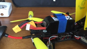 ideafly-grasshopper-f210-06