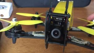ideafly-grasshopper-f210-07