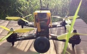 ideafly-grasshopper-f210-13