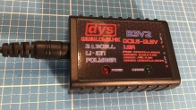 dys-elf-83mm06