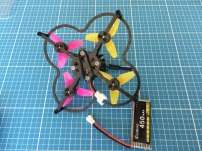 eachine-dustx58-05