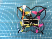 eachine-dustx58-06