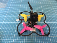 eachine-dustx58-07