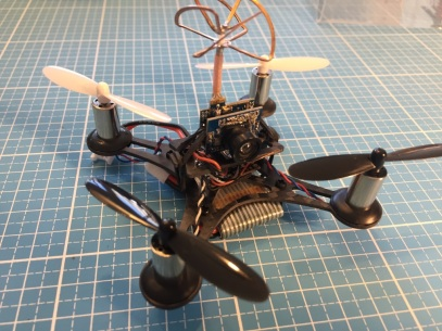 eachine-tiny-qx90-01