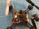 eachine-tiny-qx90-05