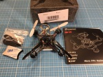 eachine-tiny-qx90-08