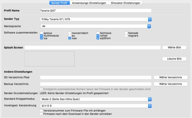 taranis-q-x7-firmware-settings-01-de