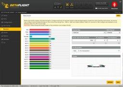 kingkong90gt-betaflight-04-receiver