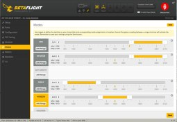 kingkong90gt-betaflight-05-modes