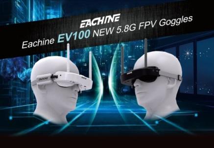 eachine-fpv-goggles-05