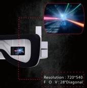 eachine-fpv-goggles-06