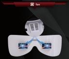 eachine-fpv-goggles-12