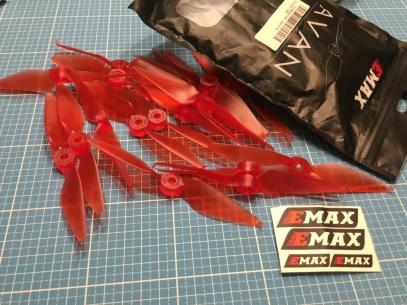 emax-avan-propeller-2-bade-01
