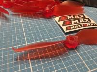 emax-avan-propeller-2-bade-02