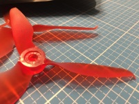 emax-avan-propeller-3-bade-02