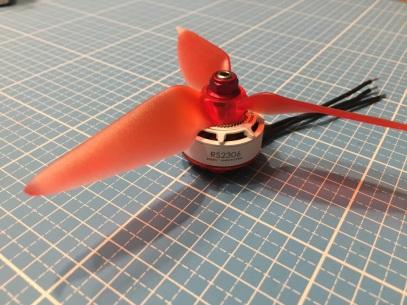 emax-avan-propeller-3-bade-04