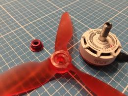 emax-avan-propeller-3-bade-05