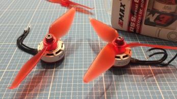 emax-avan-propeller-3-bade-06