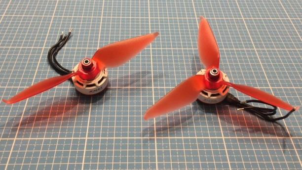 emax-avan-propeller-3-bade-07