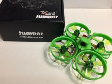 jumper-x86-02