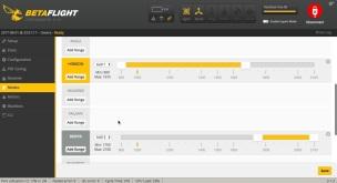 kingkong95gt19-betaflight-modes