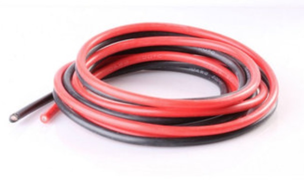 awg-cable