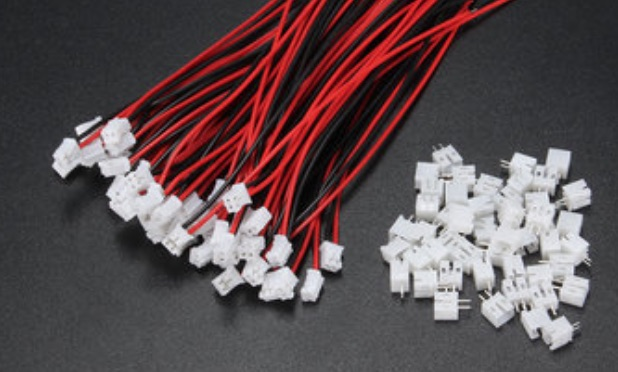 jst-ph2-connectors-male-female