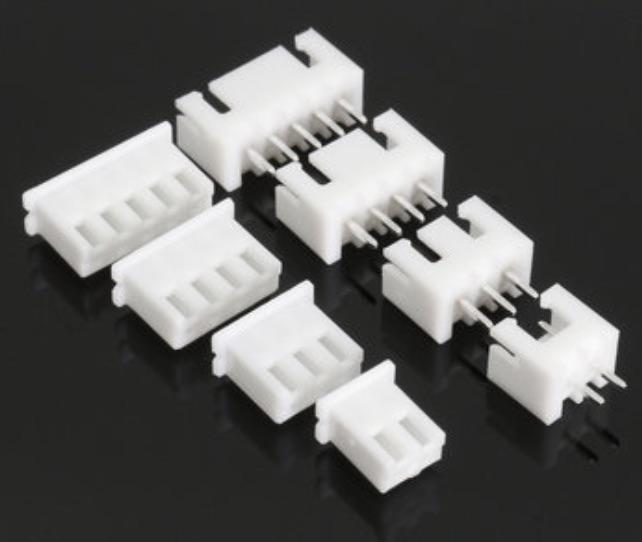 jst-xh2-5-connectors-2-4s