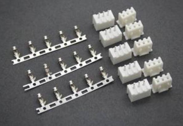 jst-xh2-5-connectors-2s