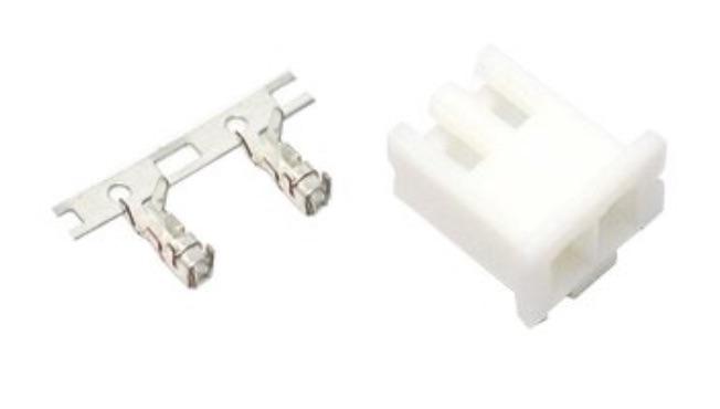 micro-1-25-connector-male