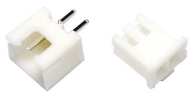 micro-1-25-connectors