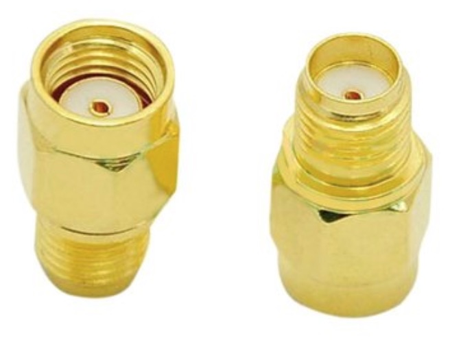 sma-male-to-female-adapter