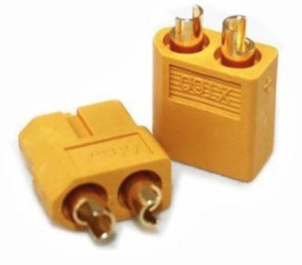 xt60-connector