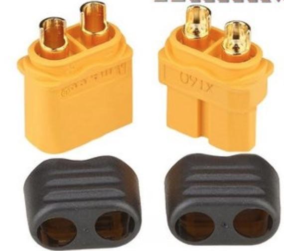 xt60-plus-amass-connector