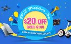 www.gearbest.com Coupons