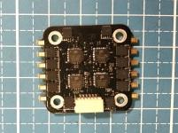 leader-120-4in1-esc-old-board-02