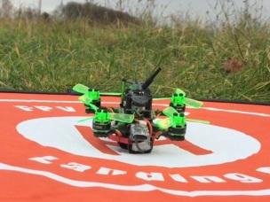 mantis-85-06