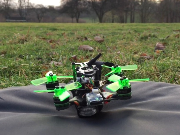 mantis-85-10