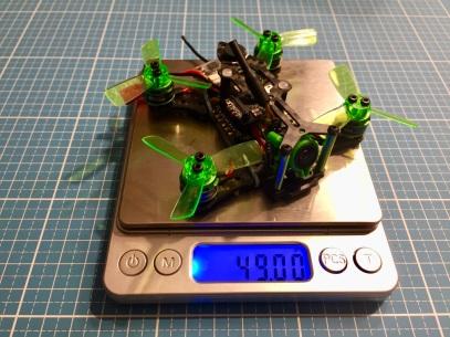 mantis-85-15