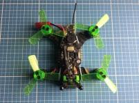 mantis-85-17