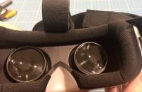 sj-rg01-fpv-goggles03