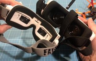 sj-rg01-fpv-goggles12