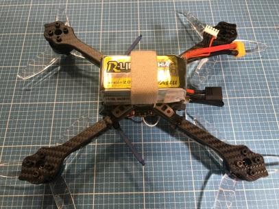 diatonegt-m530-stretch-x-13