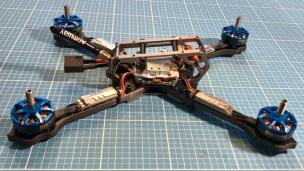 diatonegt-m530-stretch-x-18