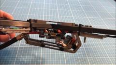 diatonegt-m530-stretch-x-22