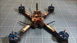 diatonegt-m530-stretch-x-27