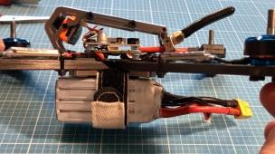 diatonegt-m530-stretch-x-30